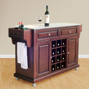 28+ [ costco kitchen island ] | costco kitchen island flamen