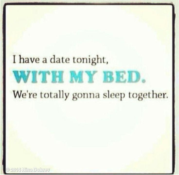 Date Night With Boyfriend Quotes. QuotesGram