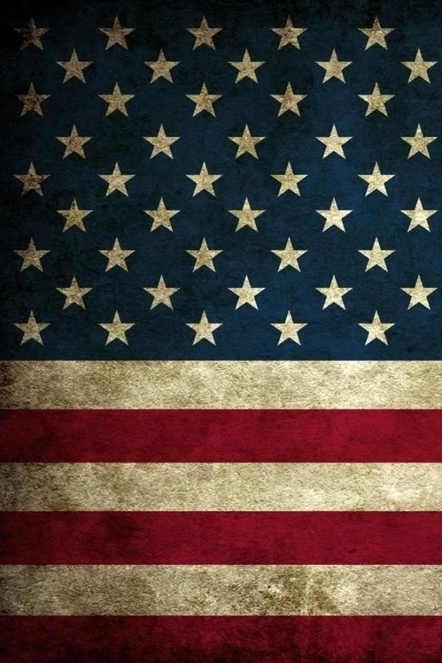 wallpaper flag usa