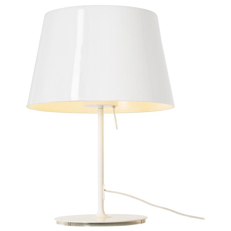 27 Simple Desk Lamps Ikea Australia