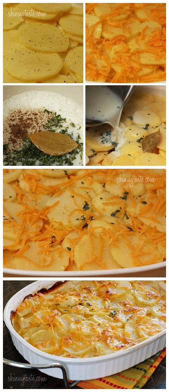 potato gratin cheesy potato gratin kale and potato gratin mashed