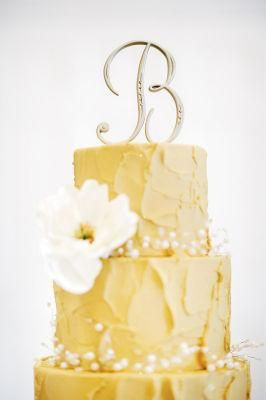 Michaels Cake Decorating Toppers : Pin by Michaels Stores on DIY Wedding Pinterest