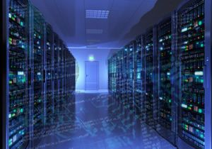 ... Hacked Data Centers, Not Large #Botnet -- #Security #CISO #CSO #CTSO #
