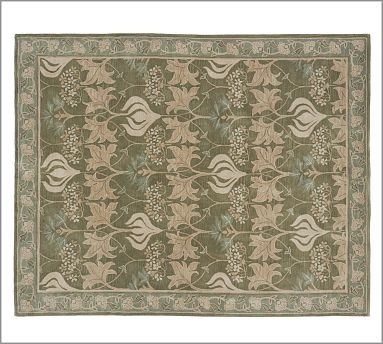 Glasgow rug potterybarn new house pinterest - Discontinued pottery barn rugs ...