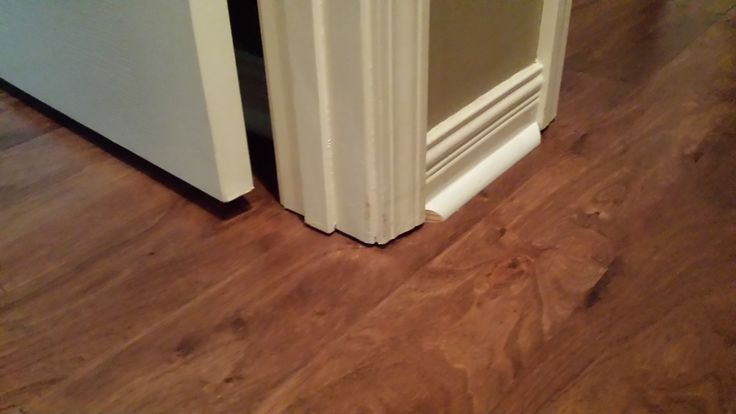 Pin By Casing Kickers On Decorative Trim Pieces Pinterest