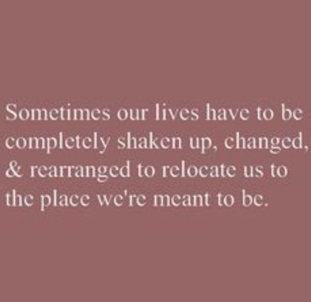 Meant to be #life #quotes | Quotes & Lyrics | Pinterest