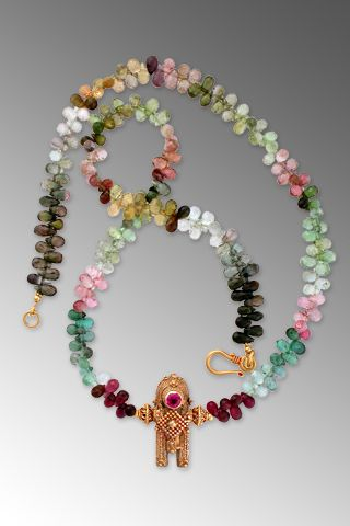 mexican rice II   Necklaces, Earrings, etc.   Pinterest
