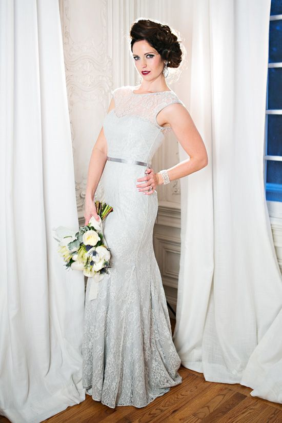 Wedding Gowns For Rent In Bacolod City : Ut wedding gown rental salt lake city alta moda bridal is