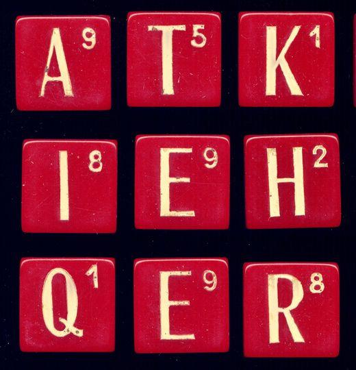 Free Printable Vintage Ephemera-   Agence Eureka
