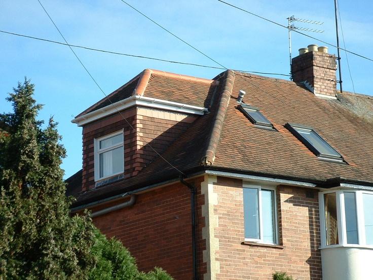 Roof Dormer Designs Joy Studio Design Gallery Best Design