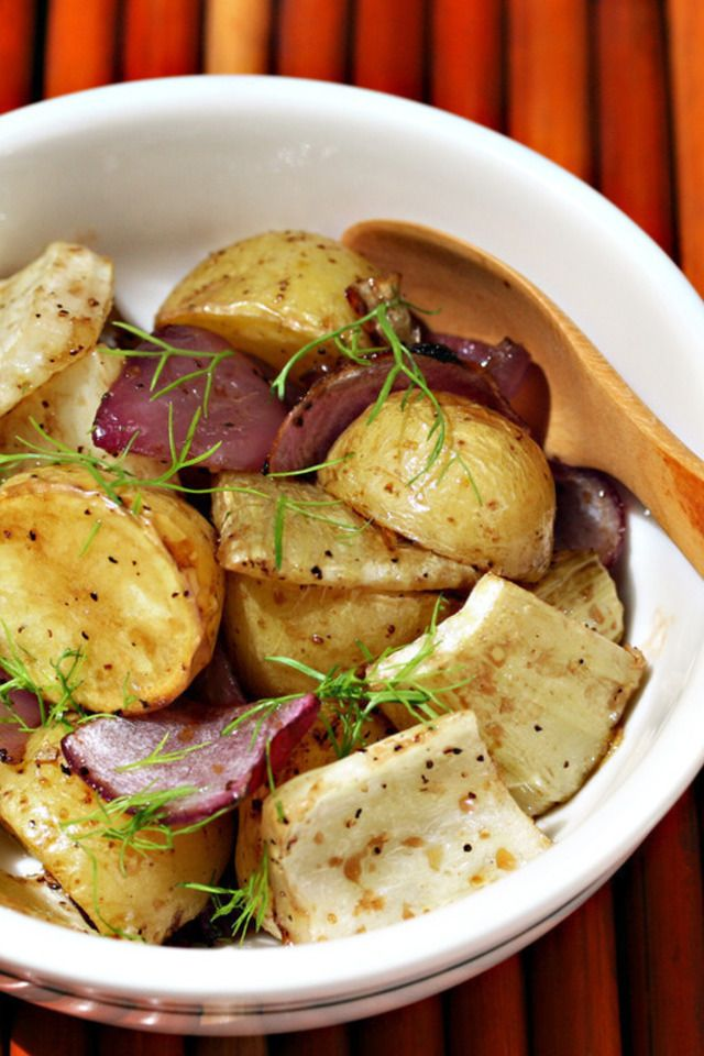 ... potatoes gruyere recipes yummly gruyere with caramelized onions bacons