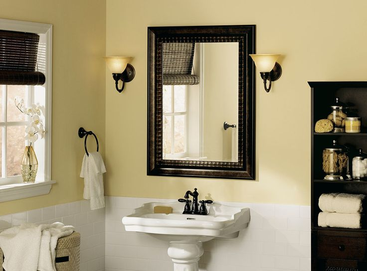 Bathroom Accessories  Buy Matching Bath and Shower