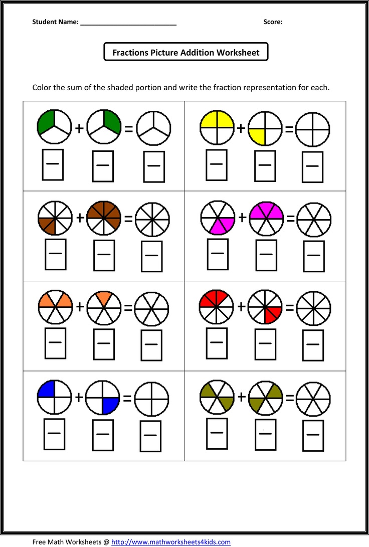 Free Worksheet Enopi Worksheets enopi worksheets abitlikethis fraction addition teaching pinterest