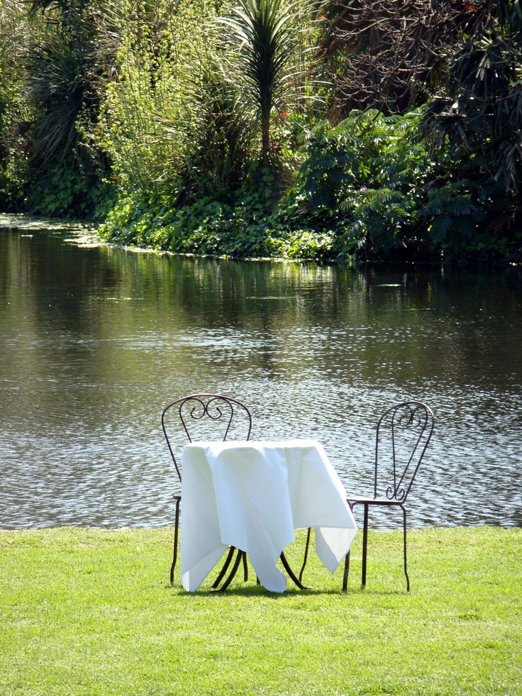 29 excellent landscape gardening jobs melbourne for Garden design jobs melbourne