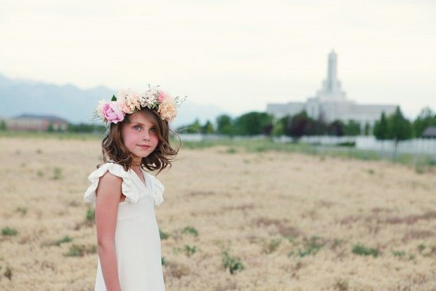 lds baptism dress | Photos & Photography Tips | Pinterest: pinterest.com/pin/107242034851838230