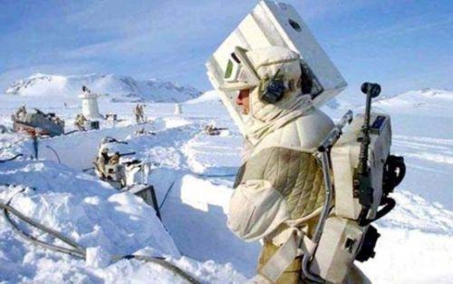 hoth rebel soldier esb star wars pinterest. Black Bedroom Furniture Sets. Home Design Ideas