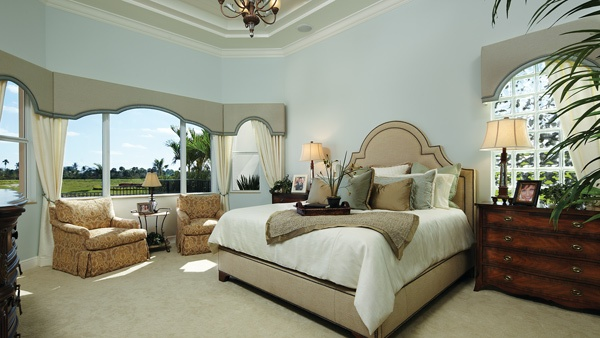 Brothers The Diplomat Master Suite Beautiful Bedrooms Pinter