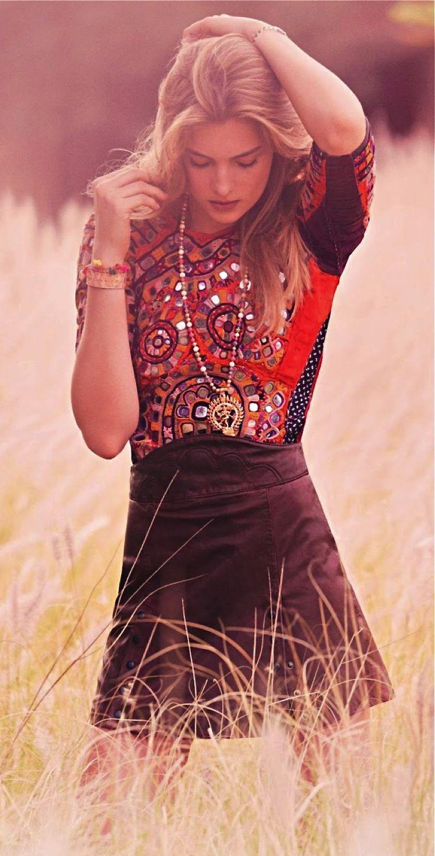 70s fashion tumblr