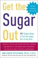 My years without sugar web reading pinterest