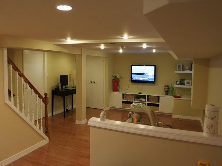 Small Basement Remodel Amazing Inspiration Design