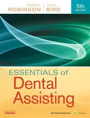 Dental Assistant foundation of advanced maths