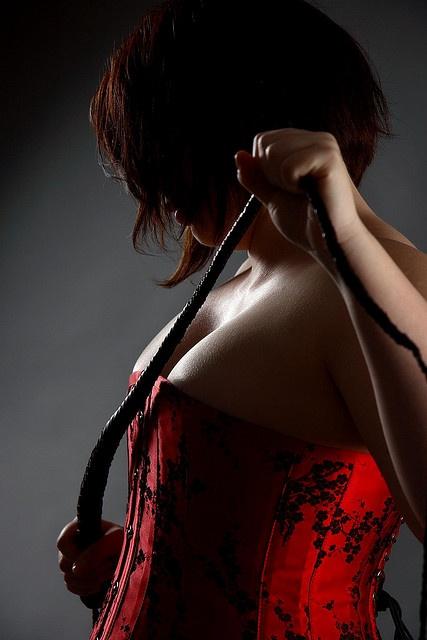 Mature women who spank hard