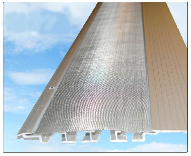 Pin By Gutter Solutions Nw On Gutter Dome Gutter Guards