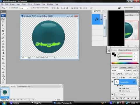 how to create a gif in photoshop cc 2015