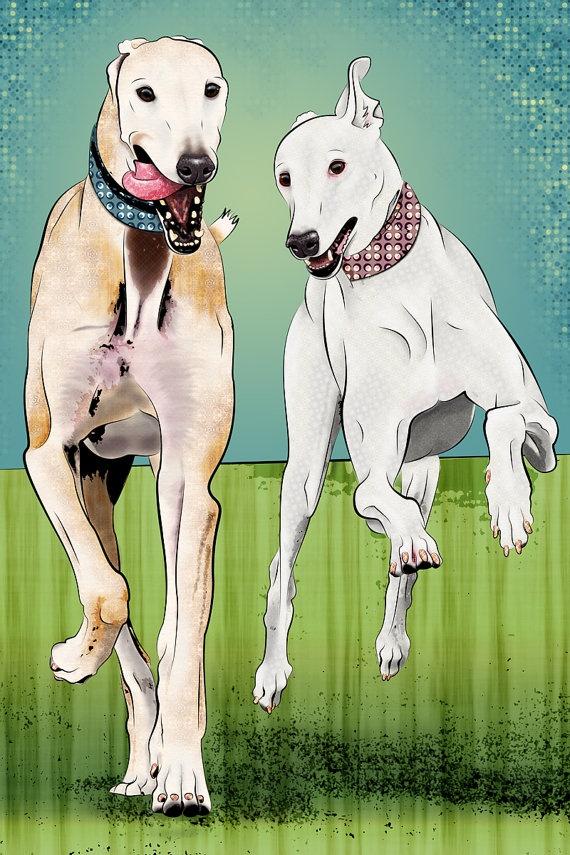Le Greyhound C99ac924a08993864ff2411b26c65511