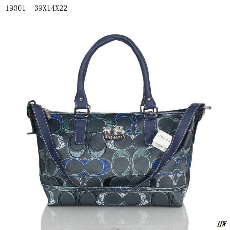 coach outlet online | Purses | Pinterest