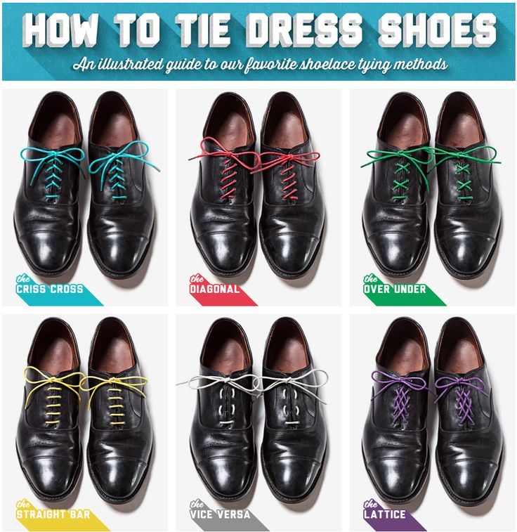 how to tie shoes for 28 images 3 ways to tie your