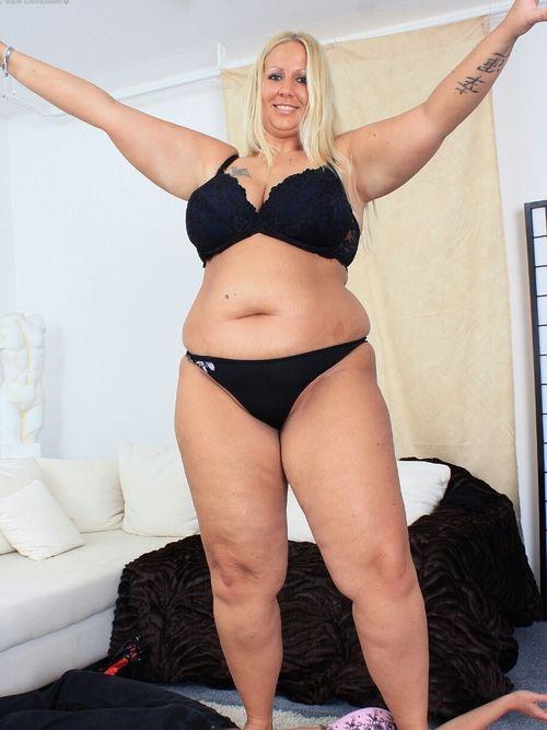 Pin by vlad lucarda on Beautiful Big Girls | Pinterest: http://pinterest.com/pin/548031848376601350