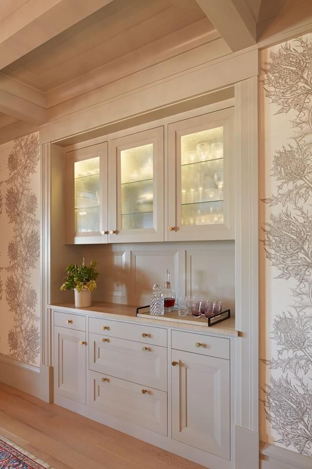 Cabinet doors remodel ideas kitchen pinterest - Kitchen cabinets pinterest ...