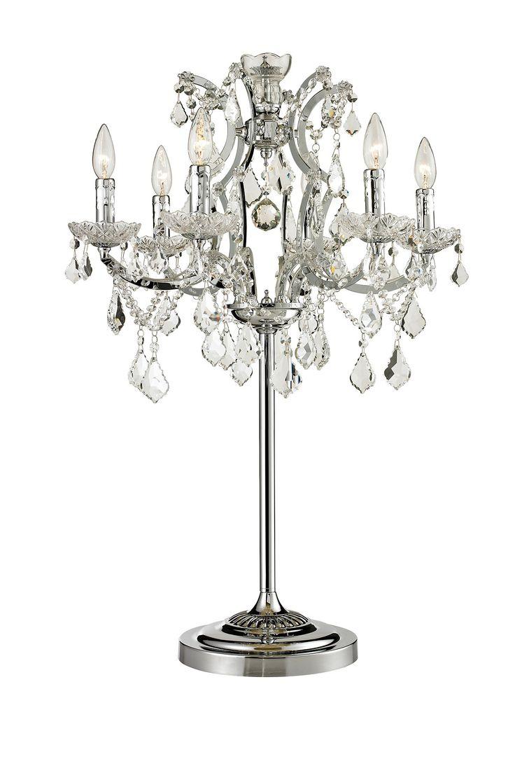 table lamps. Black Bedroom Furniture Sets. Home Design Ideas