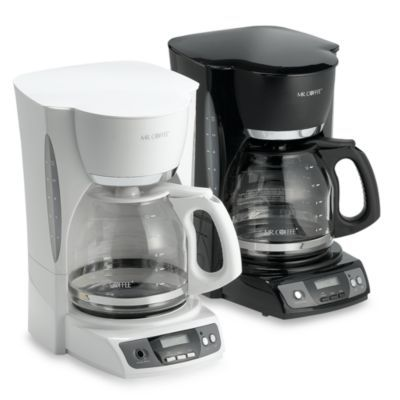 How To Use Westpoint Coffee Maker : The best basic coffee maker! Wish List Pinterest