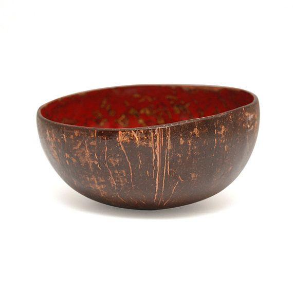 coconut bowls - photo #21