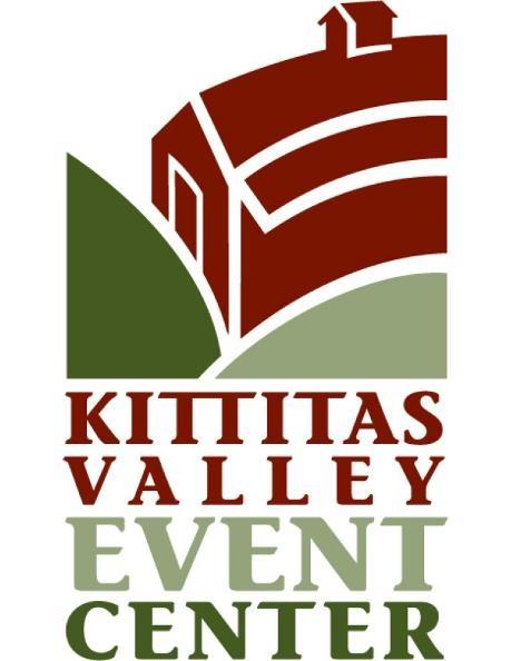 Kittitas Valley Event Center  Cities Ellensburg WA (and Kittitas C…