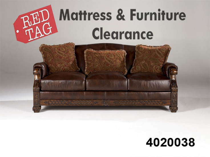 Pin by Red Tag Mattress and Furniture Clearance on Living