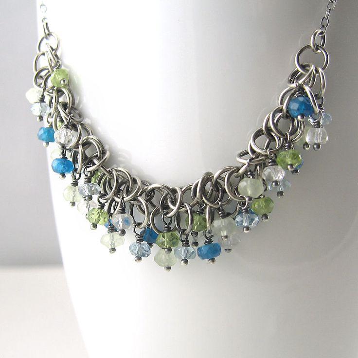 fashion jewellery fashion jewelry clearance