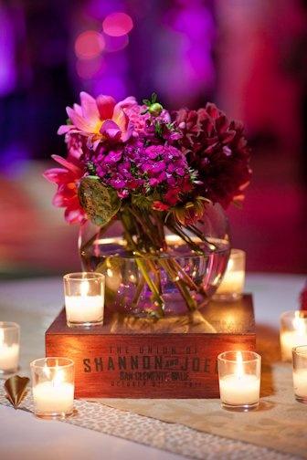 Search elegant wedding centerpiece ideas reanimators