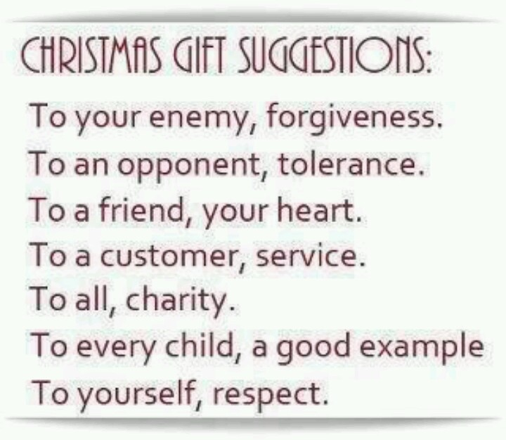 holiday quotes on Pinterest | just b.CAUSE