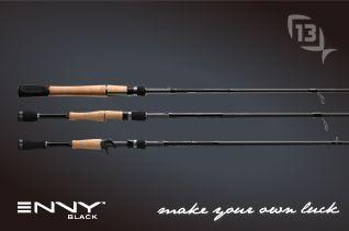 13 fishing envy black hunting fishing pinterest for 13 fishing envy black