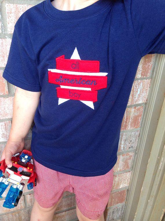 memorial day shirt designs