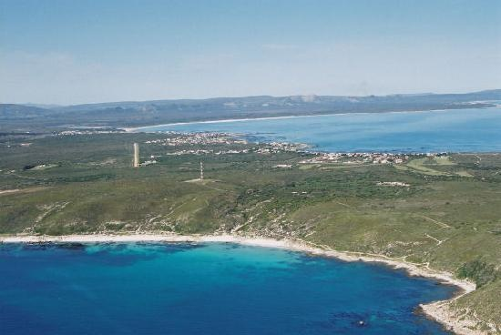 Gansbaai South Africa  City pictures : Gansbaai, South Africa   Places seen   Pinterest