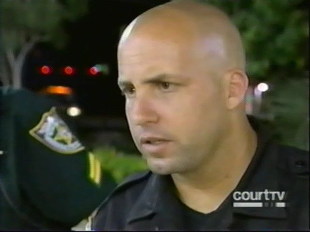 Bald Cop | Mens Short Haircuts | Pinterest
