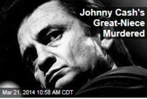 Johnny Cash The Tennessee Two Story Songs Of The Trains And Rivers