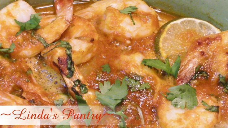Pin by Linda's Pantry on Unique Recipes ideas I like. | Pinterest