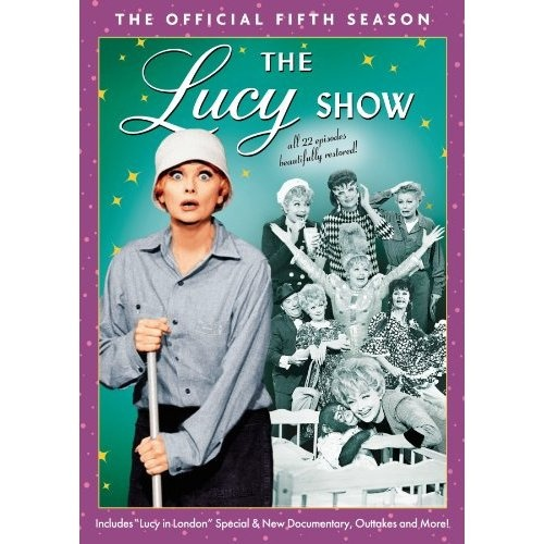 Pin By Tracy Fazio Fragapane On The Lucy Show Pinterest