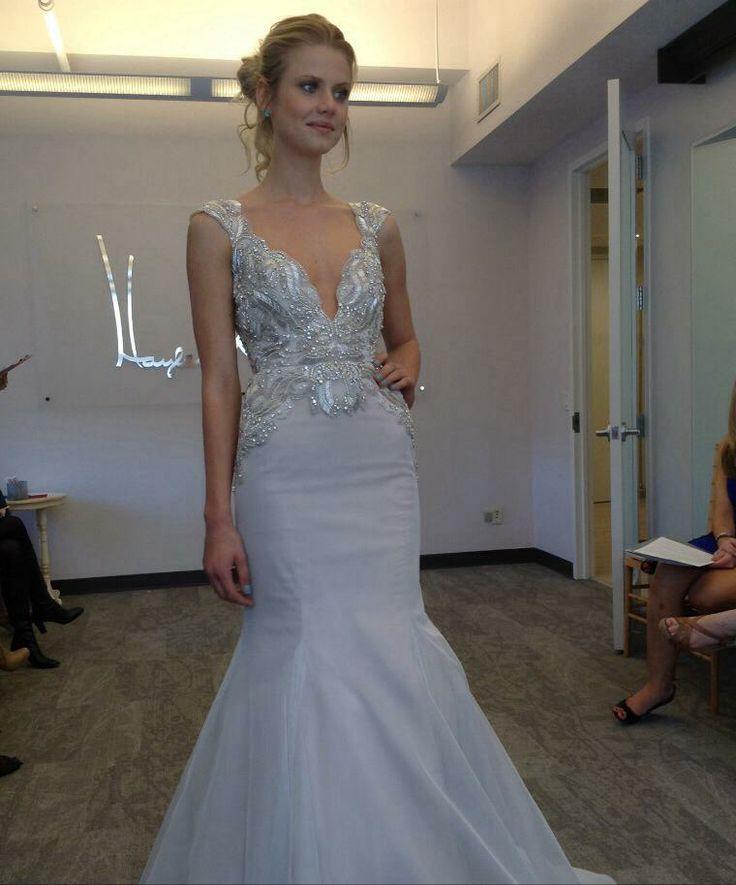 Plus Size Wedding Dresses Tucson Az: Usa best wedding dress mesa ...