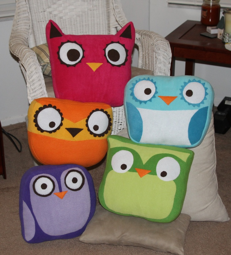Colorful Owl Classroom Decorations : Pin by chelsea deleon on classroom environment pinterest